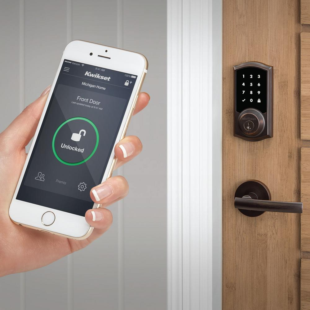 Durst Home Automation Goderich