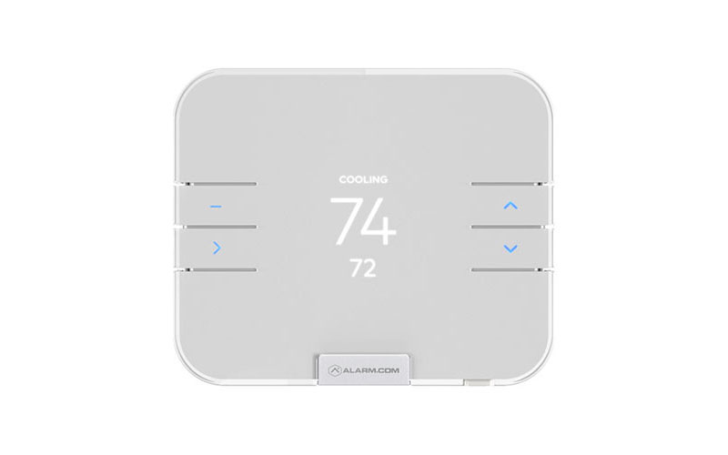 ADC-T3000 thermostat